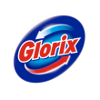 glorix original